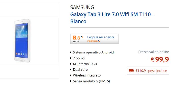 Samsung-Galaxy-Tab-3-7.0-Lite-Wi-Fi-migliori-prezzi,-caratteristiche-e-specifiche-tecniche-6