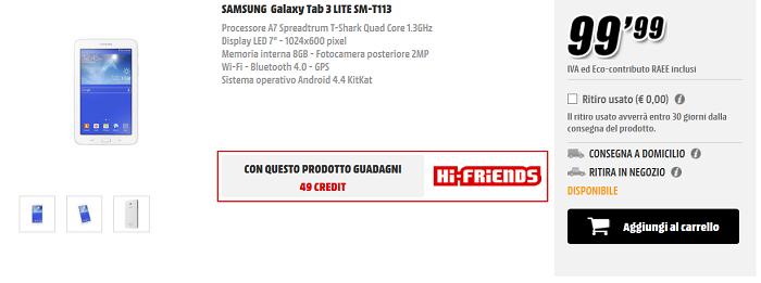 Samsung-Galaxy-Tab-3-7.0-Lite-Wi-Fi-migliori-prezzi,-caratteristiche-e-specifiche-tecniche-8