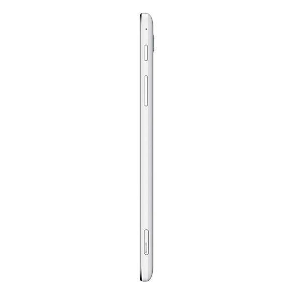 Samsung-Galaxy-Tab-4-7.0-offerte-operatore-Tre,-specfiche-tecniche-e-caratteristiche-2
