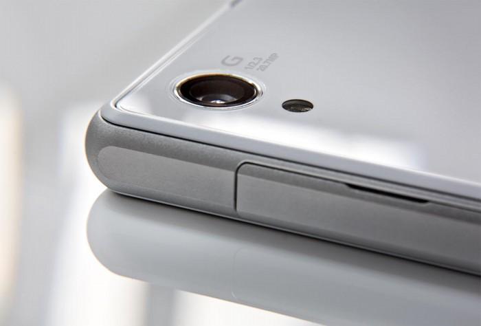 Sony-Xperia-Z1-offerte-operatori,-caratteristiche-e-specifiche-tecniche-3