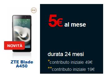 ZTE-Blade-A450-caratterstiche,-offerte-operatore-Tim-e-specifiche-tecniche-4