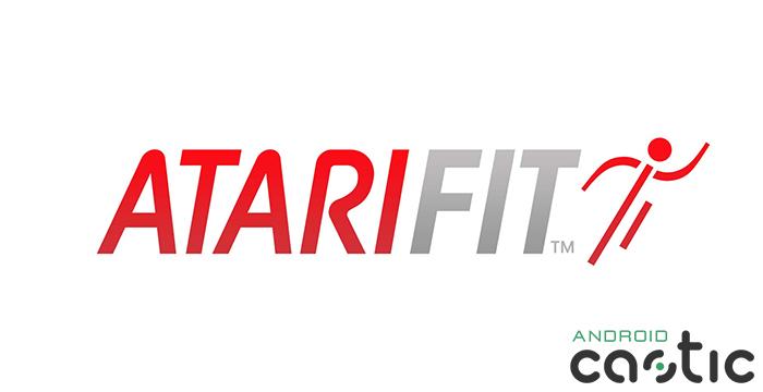 Atari Fit rilasciata sul Play Store