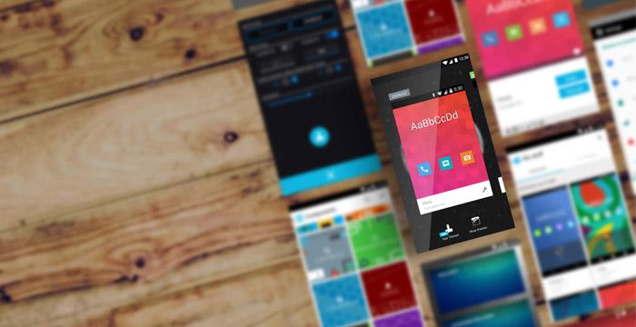 cyanogen-app-themer