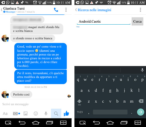 facebook messenger-android.caotic27032015 (3)
