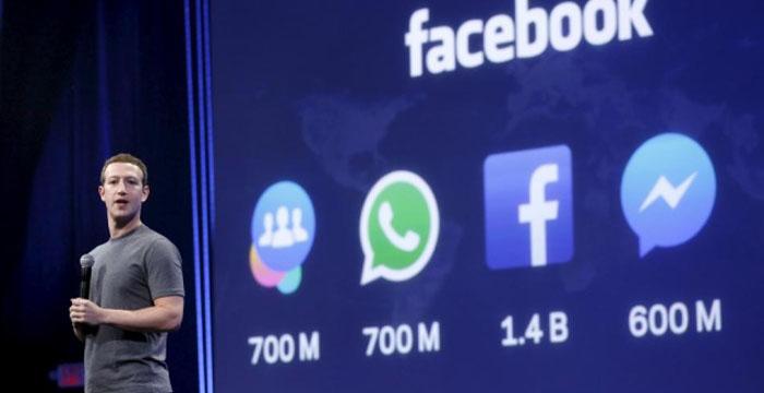 facebook platform -facebook f8 (2) facebook messenger