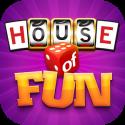 houseoffun1