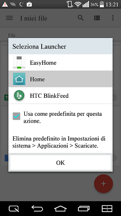 htc blinkfeed-androidcaotic (1)