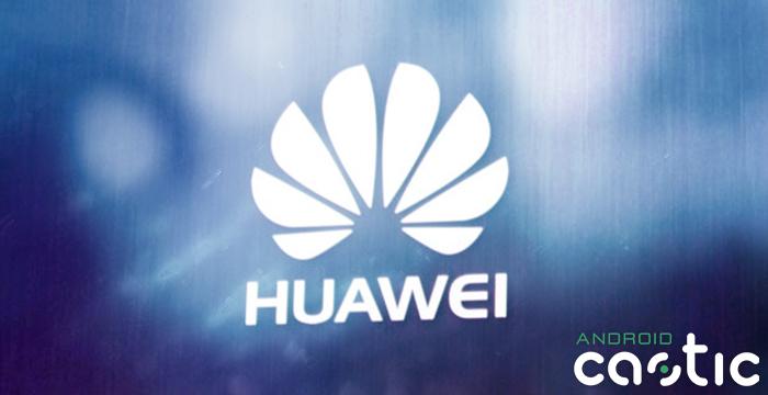 Huawei nuovi SoC