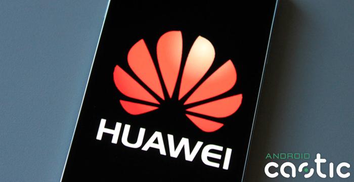 Huawei P8 nuove immagini