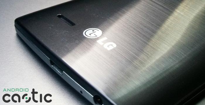 LG G4 rumor sulla data di presentazione