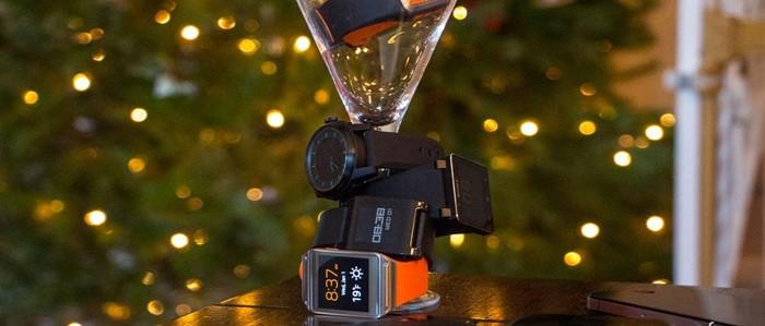 smartwatch-martini
