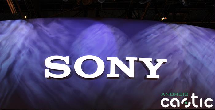 Sony Xperia Z4 sample fotografici
