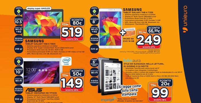 volantino unieuro -26032015-tablet