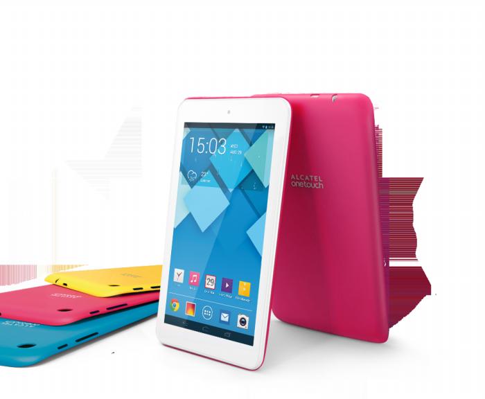 Alcatel-One-Touch-Pop-7-il-tablet-entry-level-con-3G-anche-con-Tim-2