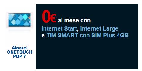 Alcatel-One-Touch-Pop-7-il-tablet-entry-level-con-3G-anche-con-Tim-3