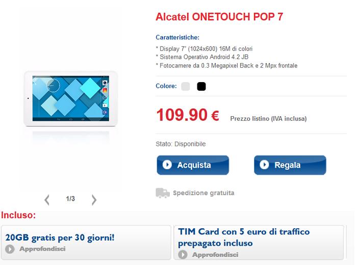 Alcatel-One-Touch-Pop-7-il-tablet-entry-level-con-3G-anche-con-Tim-4