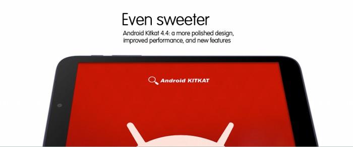 Alcatel-Pixi-3-(8)-offerte-operatore-Wind,-caratteristiche-e-specifiche-tecniche-2