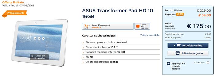 Asus-Transfomer-Pad-TF103C-migliori-prezzi,-specifiche-tecniche-e-caratteristiche-8
