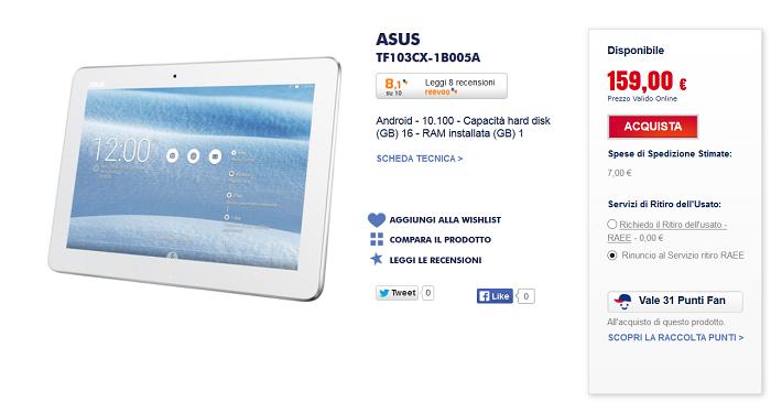 Asus-Transfomer-Pad-TF103C-migliori-prezzi,-specifiche-tecniche-e-caratteristiche-9