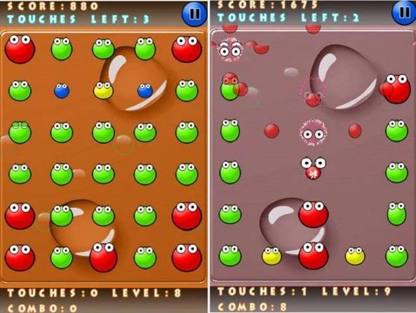 Bubble Blast 2 giochi gratis da scaricare