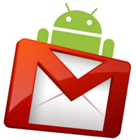 Come annullare invio email Gmail su Android
