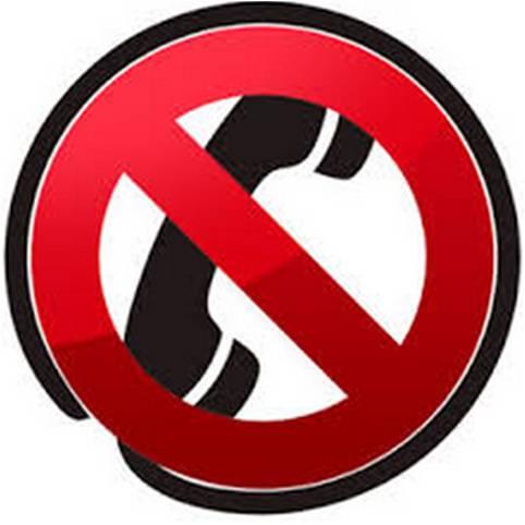 Come bloccare numero di telefono Android senza installare app esterne