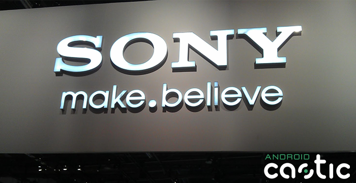 Sony Xperia Z4 immagini trapelate