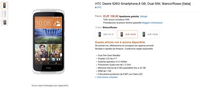 HTC-Desire-526G-caratteristiche,-migliori-prezzi-e-specifiche-tecniche-6