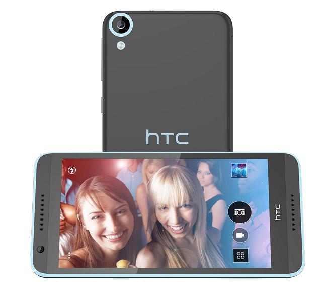 HTC-Desire-820-caratteristiche,-migliori-prezzi-e-specifiche-tecniche-3