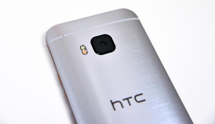 HTC-One-M9-offerte-operatore-Wind,-caratteristiche-e-specfiche-tecniche-1