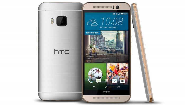 HTC-One-M9-offerte-operatore-Wind,-caratteristiche-e-specfiche-tecniche-2