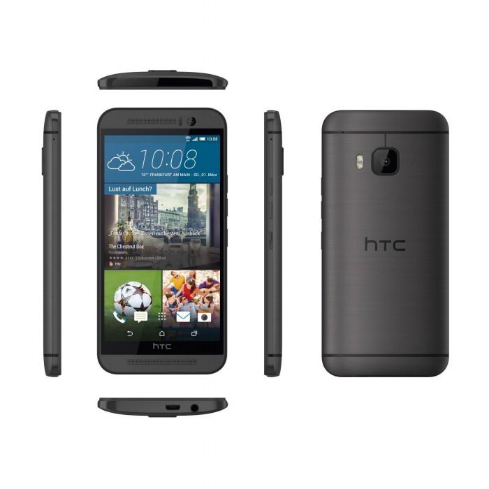 HTC-One-M9-offerte-operatore-Wind,-caratteristiche-e-specfiche-tecniche-4