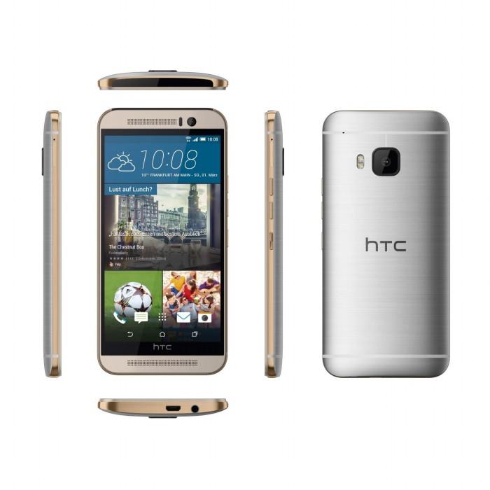 HTC-One-M9-offerte-operatore-Wind,-caratteristiche-e-specfiche-tecniche-5