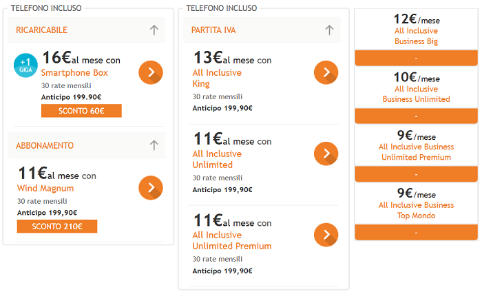 HTC-One-M9-offerte-operatore-Wind,-caratteristiche-e-specfiche-tecniche-7