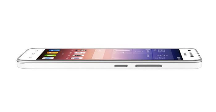 Huawei-Ascend-G620s-caratteristiche,-migliori-prezzi-e-specifiche-tecniche-2