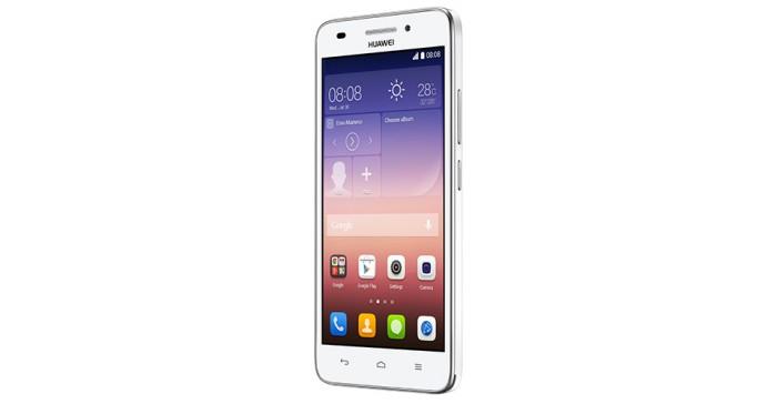 Huawei-Ascend-G620s-caratteristiche,-migliori-prezzi-e-specifiche-tecniche-3