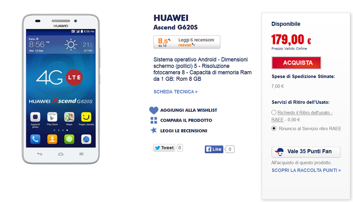 Huawei-Ascend-G620s-caratteristiche,-migliori-prezzi-e-specifiche-tecniche-6