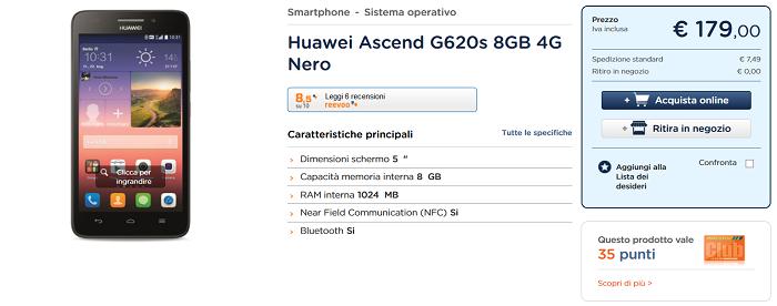 Huawei-Ascend-G620s-caratteristiche,-migliori-prezzi-e-specifiche-tecniche-7