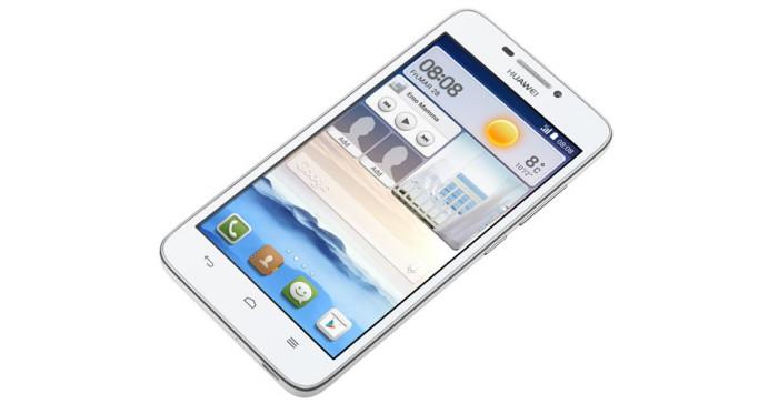 Huawei-Ascend-G630-migliori-prezzi,-caratteristiche-e-specifiche-tecniche-2