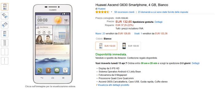 Huawei-Ascend-G630-migliori-prezzi,-caratteristiche-e-specifiche-tecniche-4