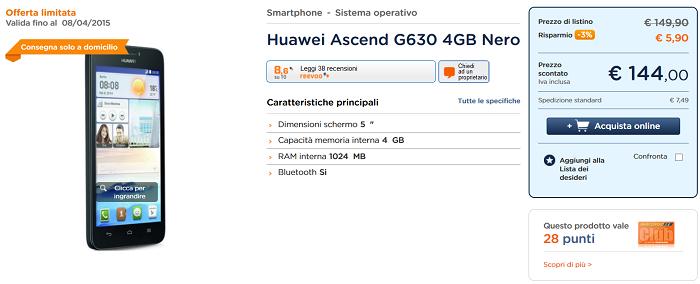 Huawei-Ascend-G630-migliori-prezzi,-caratteristiche-e-specifiche-tecniche-7