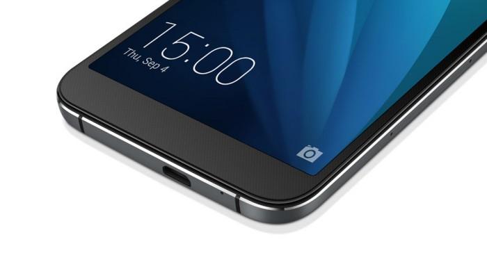 Huawei-Ascend-G7-lo-smartphone-raffinato-e-leggero-anche-con-Vodafone-e-Wind-1