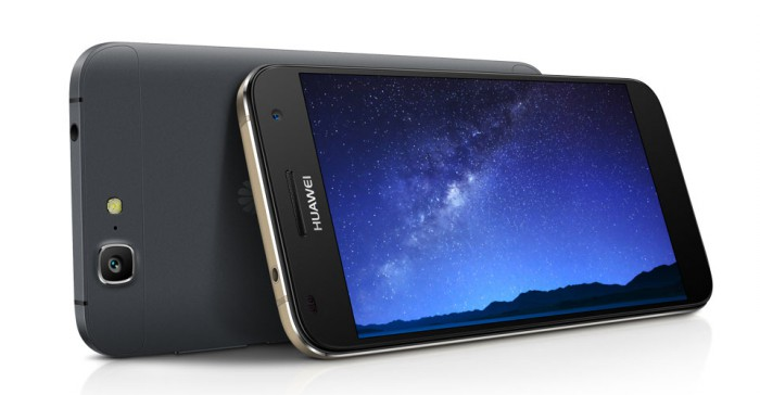 Huawei-Ascend-G7-lo-smartphone-raffinato-e-leggero-anche-con-Vodafone-e-Wind-2