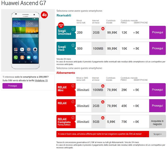 Huawei-Ascend-G7-lo-smartphone-raffinato-e-leggero-anche-con-Vodafone-e-Wind-5