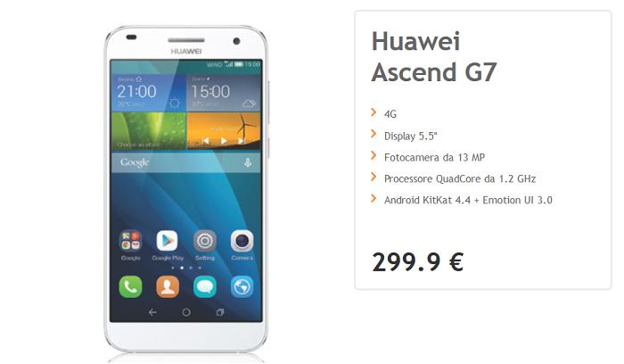 Huawei-Ascend-G7-lo-smartphone-raffinato-e-leggero-anche-con-Vodafone-e-Wind-6