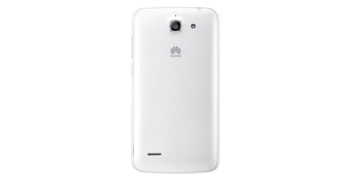 Huawei-Ascend-G730-migliori-prezzi,-caratteristiche-e-specifiche-tecniche-2