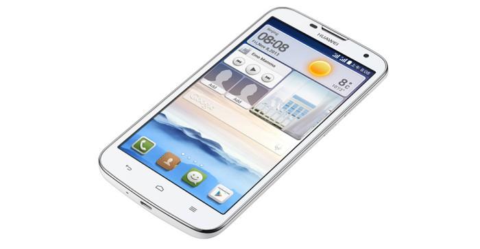 Huawei-Ascend-G730-migliori-prezzi,-caratteristiche-e-specifiche-tecniche-3