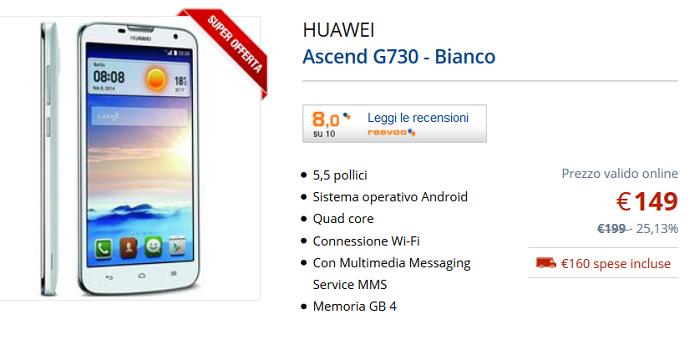 Huawei-Ascend-G730-migliori-prezzi,-caratteristiche-e-specifiche-tecniche-4