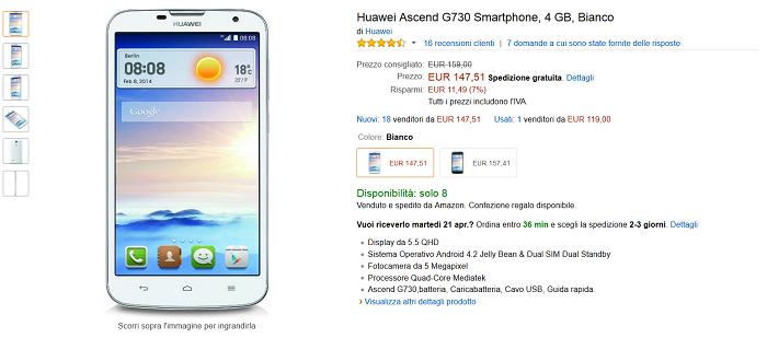 Huawei-Ascend-G730-migliori-prezzi,-caratteristiche-e-specifiche-tecniche-5