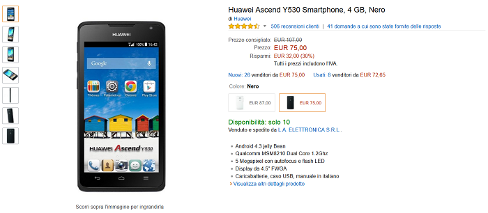 Huawei-Ascend-Y530-specifiche-tecniche,-migliori-prezzi-e-caratteristiche-4